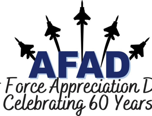 AFAD Donates to the Idaho Suicide Prevention Hotline