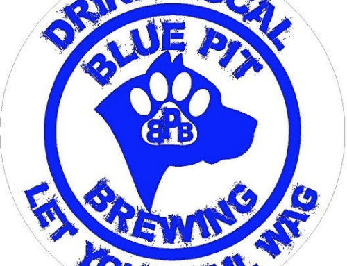 First Brewing Company to Come to Mountain Home: Blue Pit Brewing